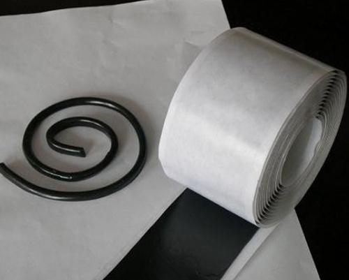 无锡防水胶带