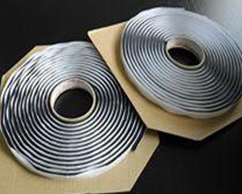 钢结构专用胶带