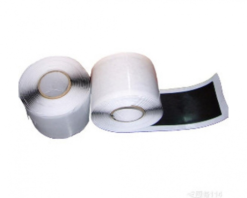 无锡冷凝器阻水胶带