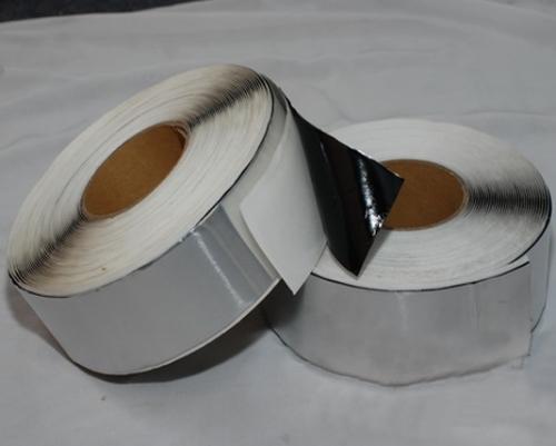 盐城铝箔胶带
