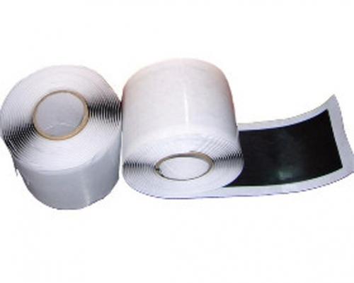 冷凝器阻水胶带